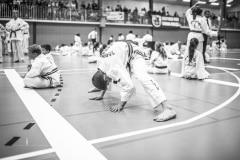 Mistrzostwa Polskiej Ferderacji Taekwon-Do (19)