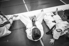 Mistrzostwa Polskiej Ferderacji Taekwon-Do (21)