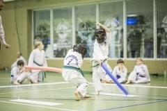 Mistrzostwa Polskiej Ferderacji Taekwon-Do (24)
