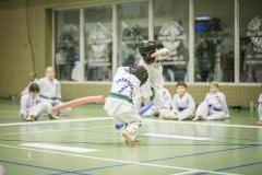 Mistrzostwa Polskiej Ferderacji Taekwon-Do (25)