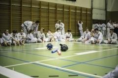 Mistrzostwa Polskiej Ferderacji Taekwon-Do (26)