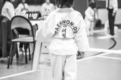 Mistrzostwa Polskiej Ferderacji Taekwon-Do (27)