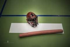 Mistrzostwa Polskiej Ferderacji Taekwon-Do (28)