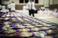 Mistrzostwa Polskiej Ferderacji Taekwon-Do (3)