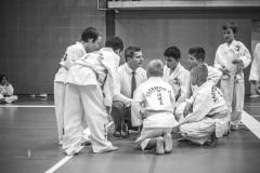 Mistrzostwa Polskiej Ferderacji Taekwon-Do (31)
