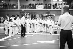 Mistrzostwa Polskiej Ferderacji Taekwon-Do (32)
