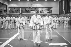 Mistrzostwa Polskiej Ferderacji Taekwon-Do (33)