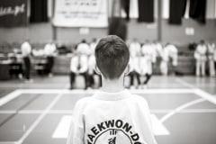 Mistrzostwa Polskiej Ferderacji Taekwon-Do (34)