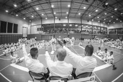 Mistrzostwa Polskiej Ferderacji Taekwon-Do (36)