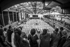 Mistrzostwa Polskiej Ferderacji Taekwon-Do (37)