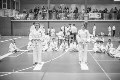 Mistrzostwa Polskiej Ferderacji Taekwon-Do (6)