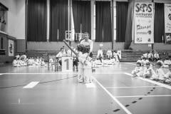 Mistrzostwa Polskiej Ferderacji Taekwon-Do (8)