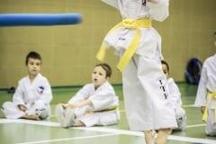 Mistrzostwa Polskiej Ferderacji Taekwon-Do (9)