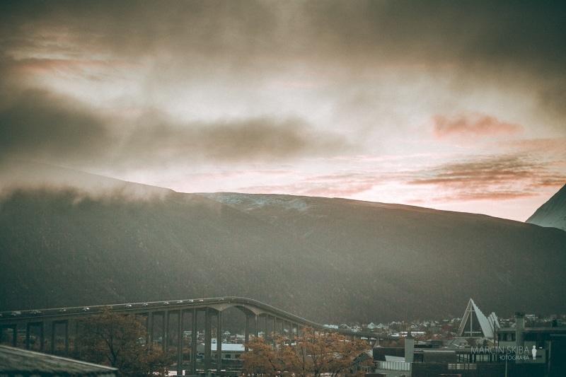 Tromso-Senja-Segla-Aurora-Borealis-1