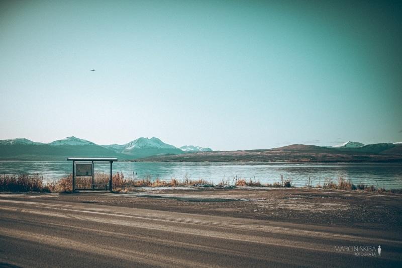 Tromso-Senja-Segla-Aurora-Borealis-100