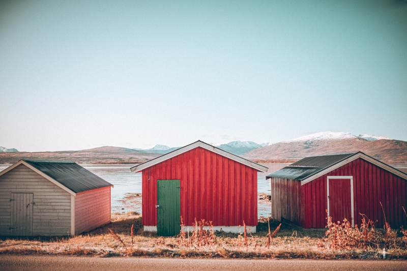 Tromso-Senja-Segla-Aurora-Borealis-101