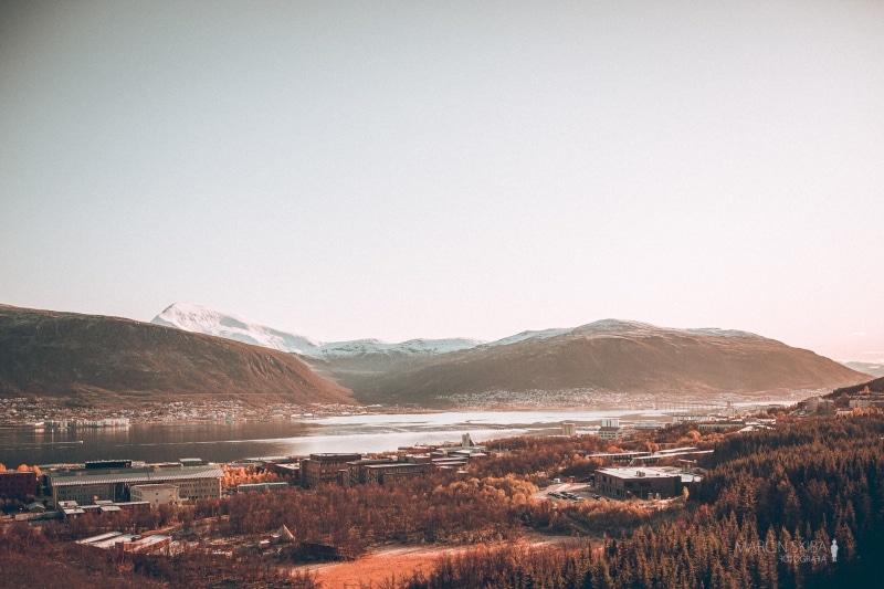 Tromso-Senja-Segla-Aurora-Borealis-110
