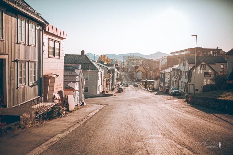 Tromso-Senja-Segla-Aurora-Borealis-115