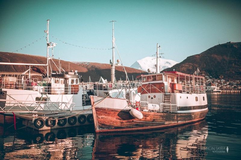 Tromso-Senja-Segla-Aurora-Borealis-121