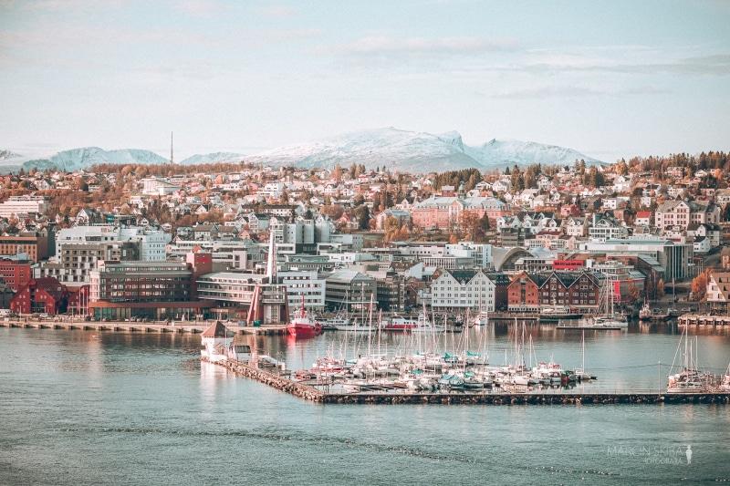 Tromso-Senja-Segla-Aurora-Borealis-129
