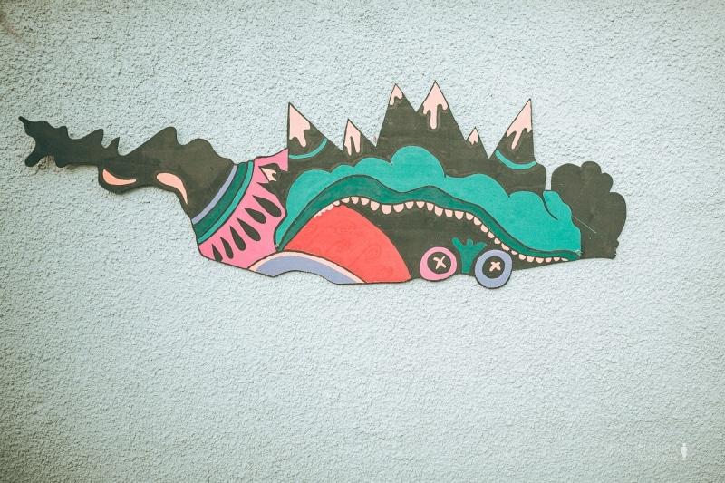 Tromso-Senja-Segla-Aurora-Borealis-14