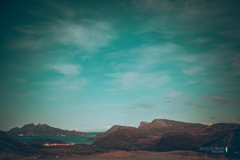 Tromso-Senja-Segla-Aurora-Borealis-145