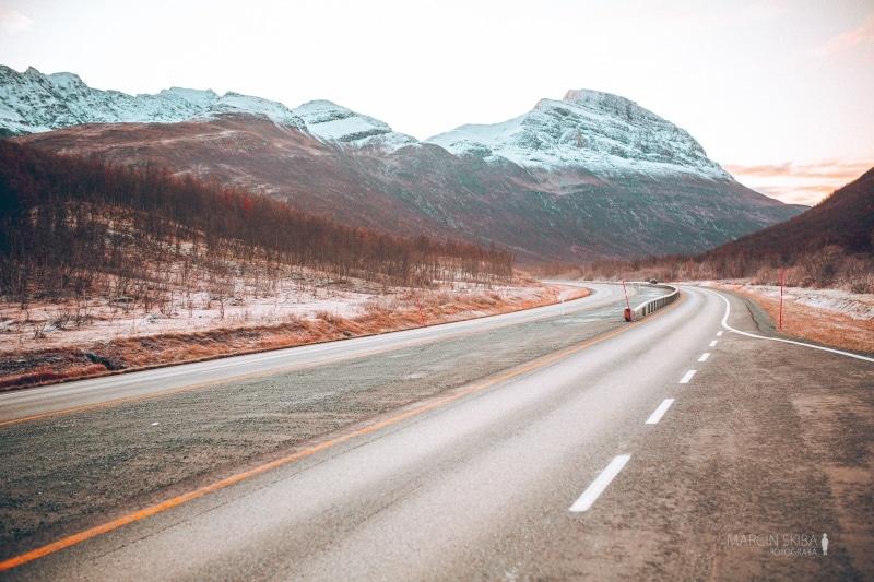 Tromso-Senja-Segla-Aurora-Borealis-147