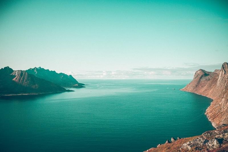 Tromso-Senja-Segla-Aurora-Borealis-157