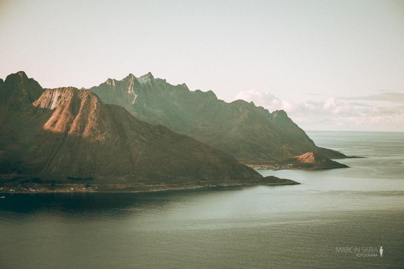 Tromso-Senja-Segla-Aurora-Borealis-159