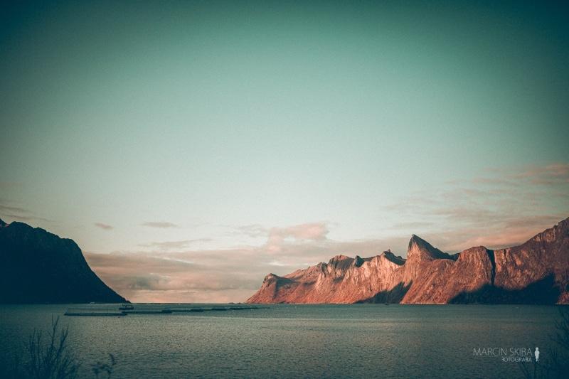 Tromso-Senja-Segla-Aurora-Borealis-162