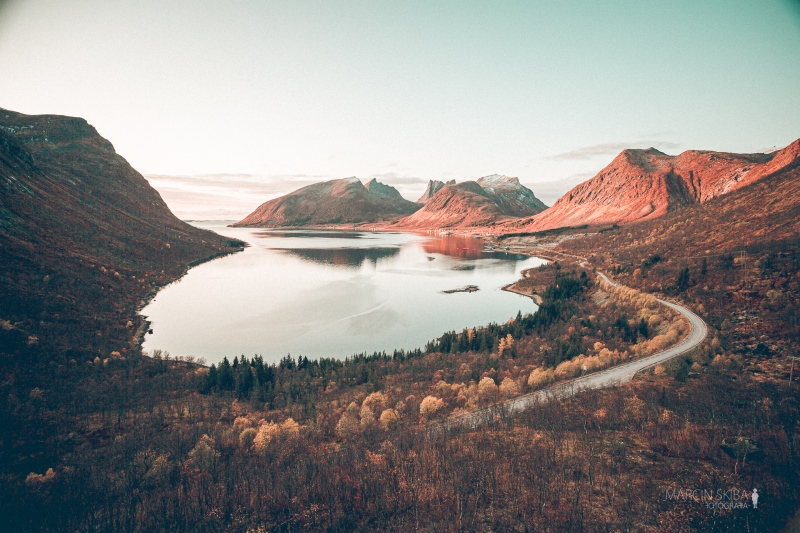 Tromso-Senja-Segla-Aurora-Borealis-166