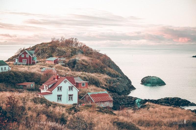 Tromso-Senja-Segla-Aurora-Borealis-167