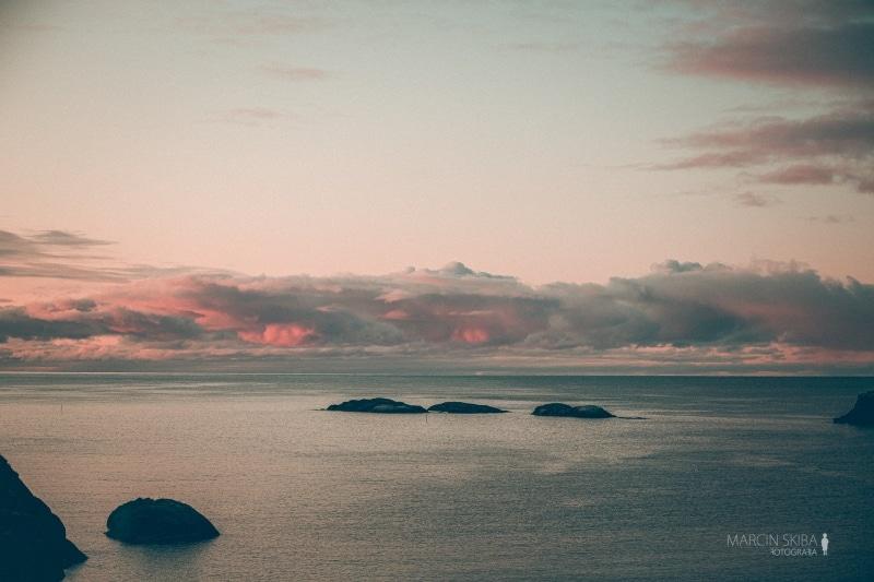 Tromso-Senja-Segla-Aurora-Borealis-168