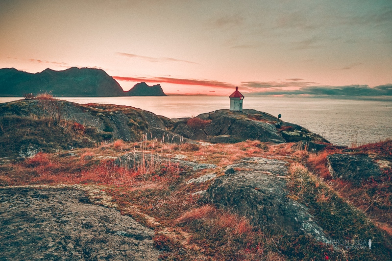 Tromso-Senja-Segla-Aurora-Borealis-169