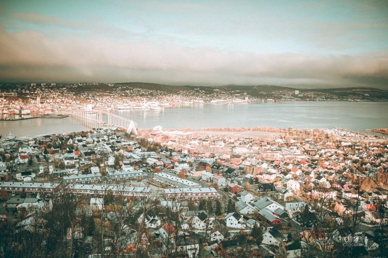 Tromso-Senja-Segla-Aurora-Borealis-17