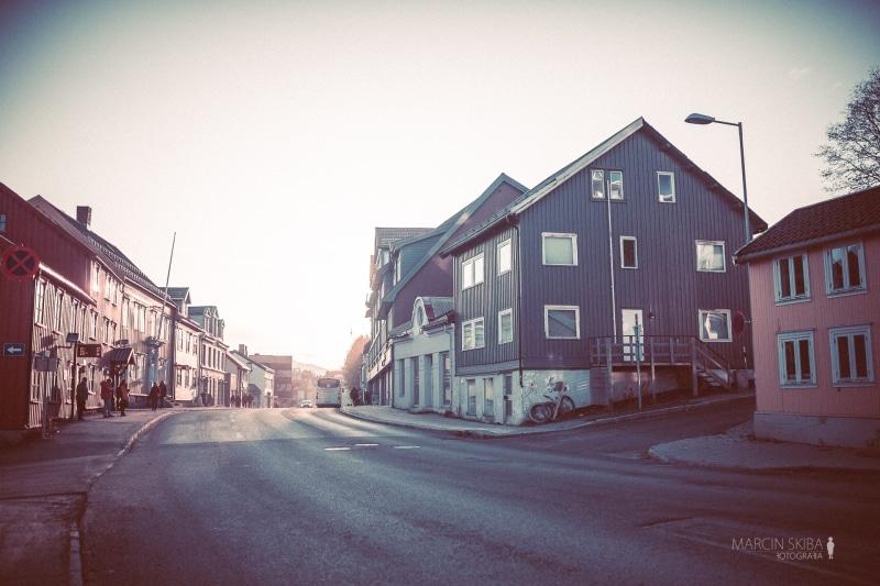 Tromso-Senja-Segla-Aurora-Borealis-177