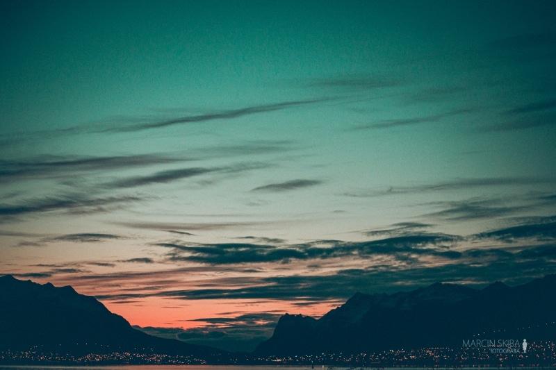 Tromso-Senja-Segla-Aurora-Borealis-187