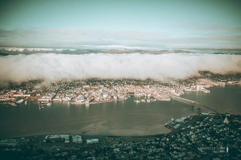 Tromso-Senja-Segla-Aurora-Borealis-24