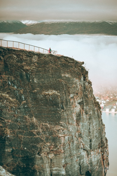 Tromso-Senja-Segla-Aurora-Borealis-27