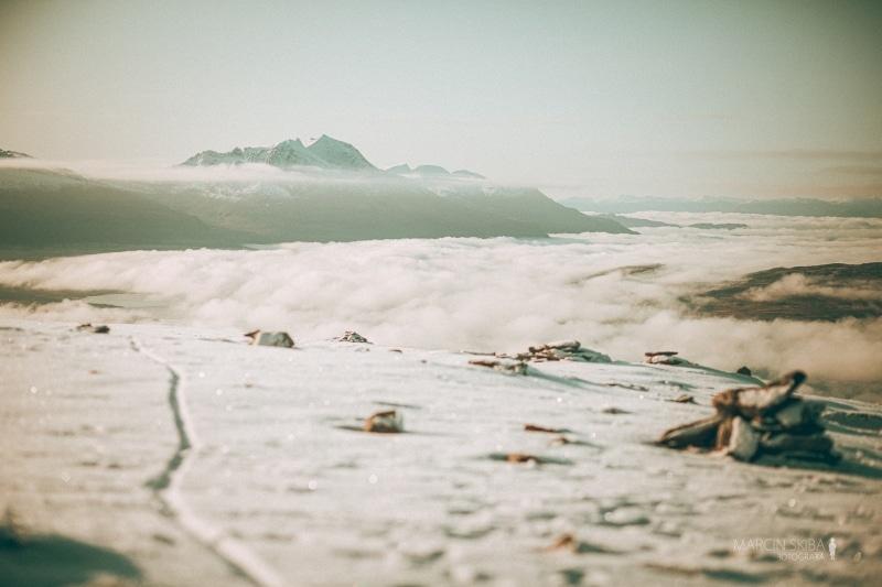 Tromso-Senja-Segla-Aurora-Borealis-34