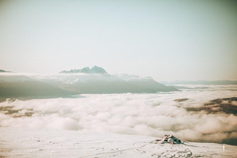 Tromso-Senja-Segla-Aurora-Borealis-35