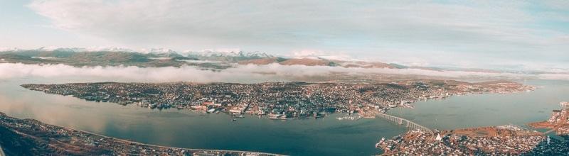 Tromso-Senja-Segla-Aurora-Borealis-45
