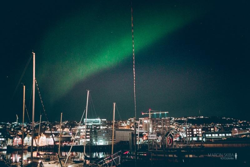 Tromso-Senja-Segla-Aurora-Borealis-73