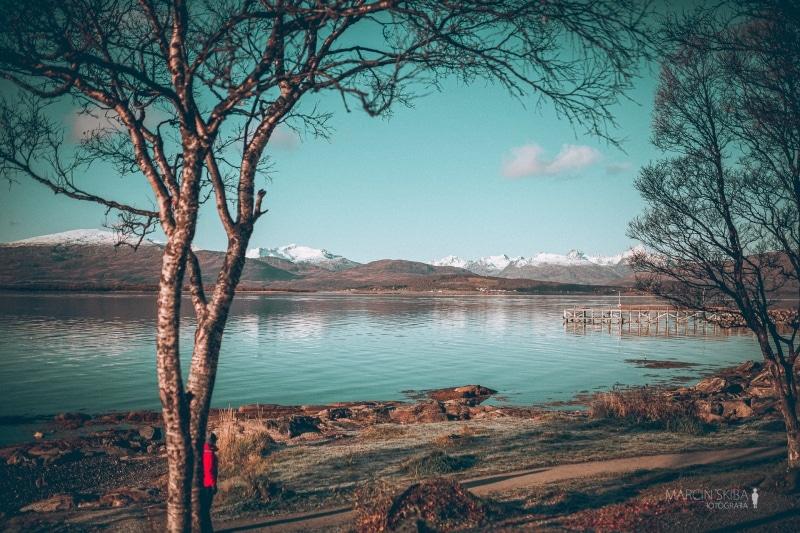 Tromso-Senja-Segla-Aurora-Borealis-95
