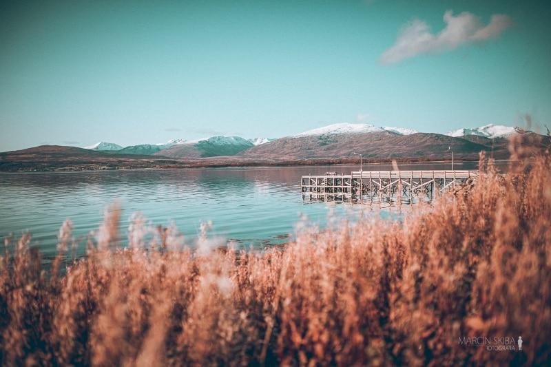 Tromso-Senja-Segla-Aurora-Borealis-96