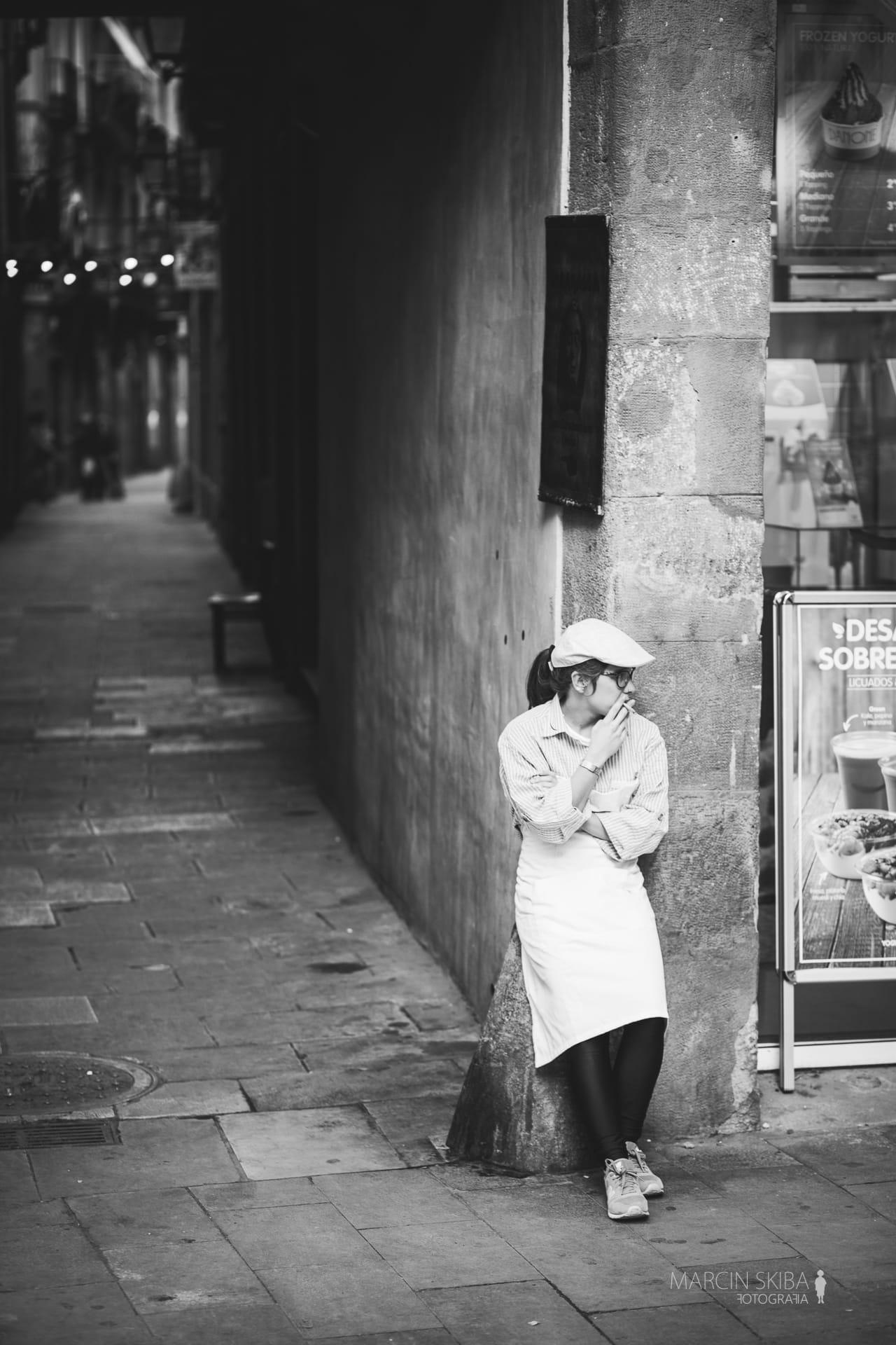 Barcelona streets and doors (53)