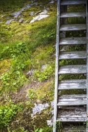 045 Norwegia Billa Bu