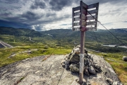 055 Norwegia Sysendammen