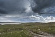 064 Norwegia Hardangervidda