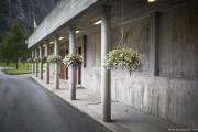 104 Norwegia Sima Kraftverk